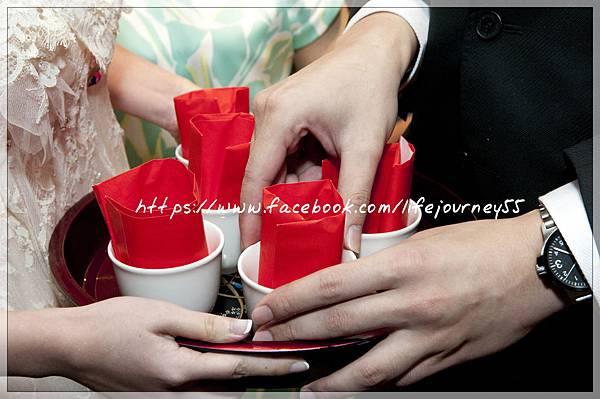 20140726 engaged 030.jpg