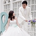 wedding photo 001.jpg