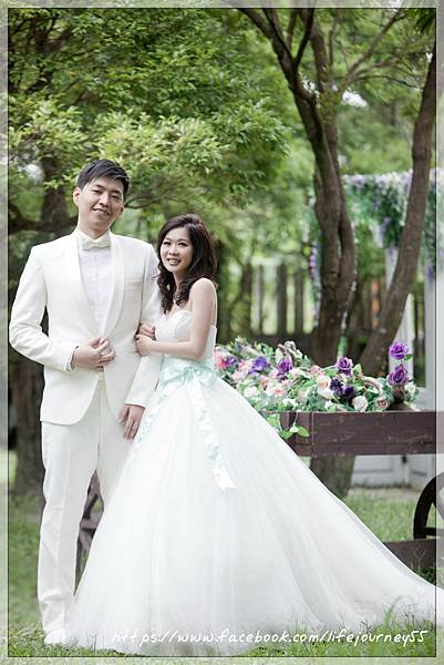 wedding photo 002.jpg