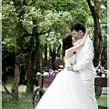 wedding photo 004.jpg
