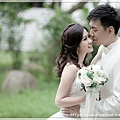 wedding photo 005.jpg