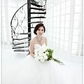wedding photo 006.jpg