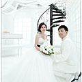 wedding photo 007.jpg