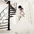 wedding photo 008.jpg