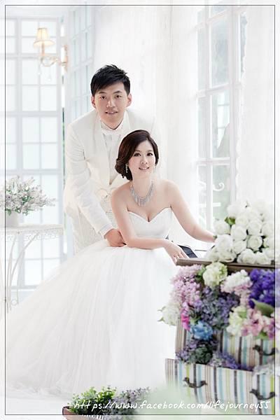 wedding photo 009.jpg