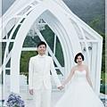 wedding photo 010.jpg