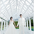 wedding photo 011.jpg