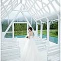 wedding photo 012.jpg