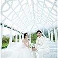wedding photo 013.jpg