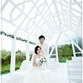wedding photo 014.jpg