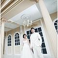 wedding photo 015.jpg