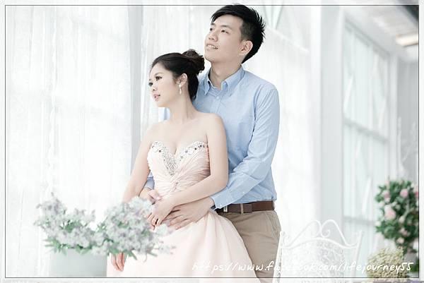 wedding photo 016.jpg
