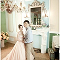 wedding photo 017.jpg