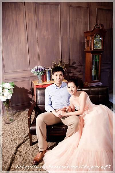 wedding photo 018.jpg