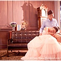 wedding photo 019.jpg