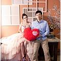 wedding photo 020.jpg