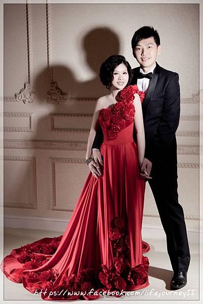 wedding photo 022.jpg