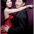 wedding photo 024.jpg