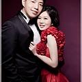 wedding photo 026.jpg