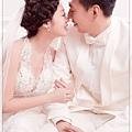 wedding photo 027.jpg