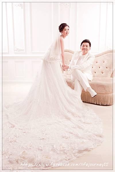 wedding photo 028.jpg