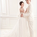 wedding photo 029.jpg