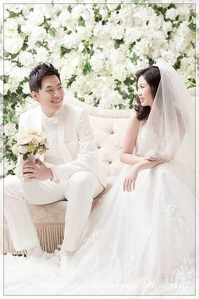 wedding photo 031.jpg