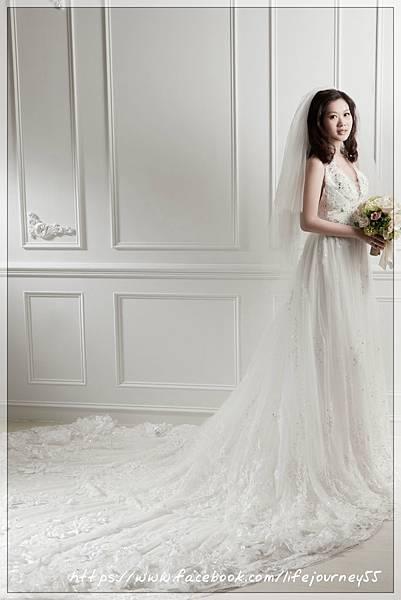 wedding photo 032.jpg