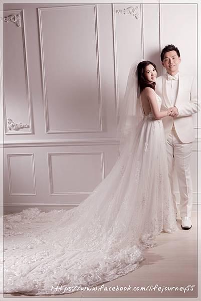 wedding photo 034.jpg
