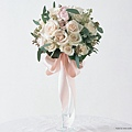 [wall001_com]_wedding_flower_EN016.jpg