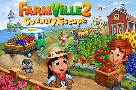 farmville-2-country-escape-650.png