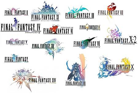 Final-Fantasy-Logo-03.jpg