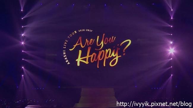 ARASHI_LIVE_TOUR_2016-2017_Are_You_Happy? DISC1_t00[(010475)2017-06-18-13-07-57].JPG