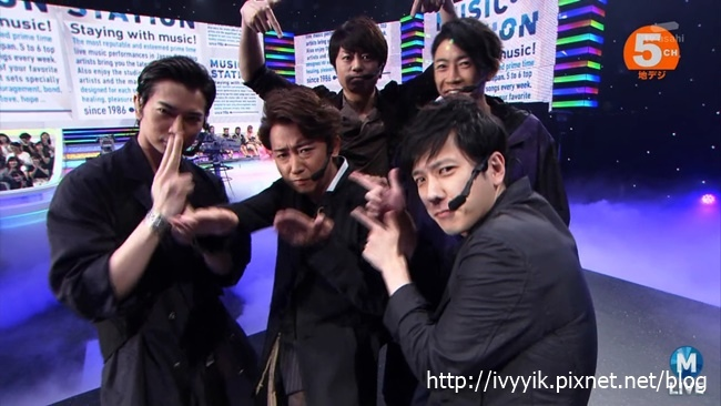 2017.06.23 - Music Station (talk)[(009357)2017-07-28-00-49-07].JPG