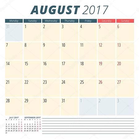 depositphotos_116736746-stock-illustration-august-2017-calendar-planner-for.jpg
