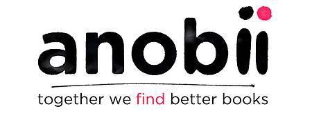anobii-logo.jpg