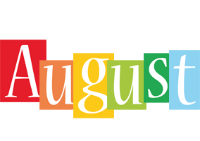 August-designstyle-colors-m.png