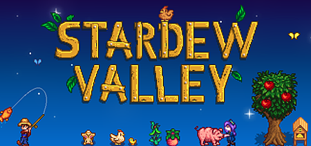 Stardew-Valley-09.png