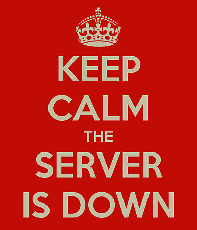keep-calm-the-server-is-down.png