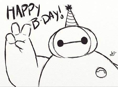 birthday_baymax_by_thearmydoctor-d8gcolu.jpg