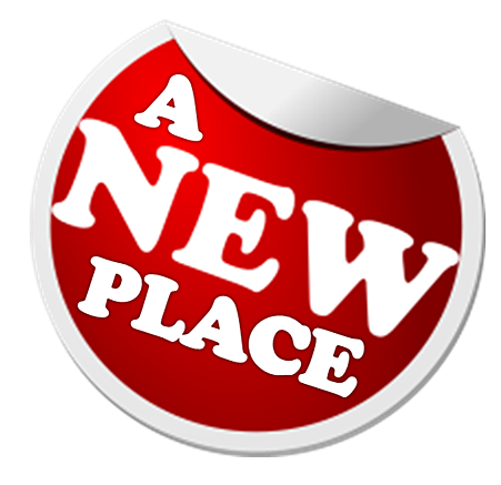 A-New-Place.png