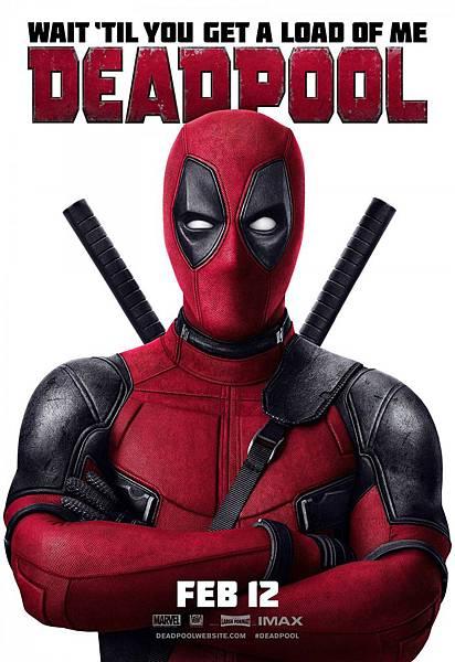 deadpool-poster1.jpg