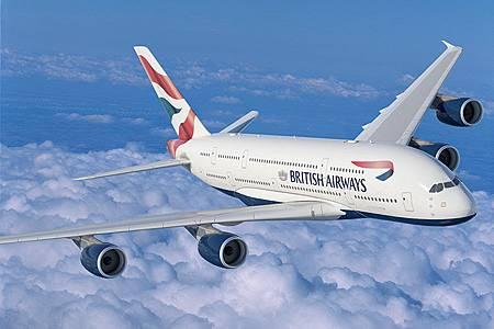 750x500-BA-A380-exterior-2-high-res.jpg