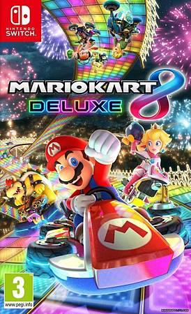 mario_kart_8_deluxe_result.jpg