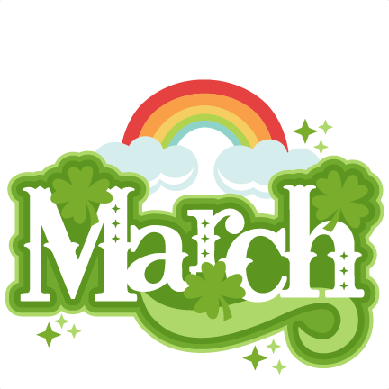 Simplistic-Clipart-For-March-61-For-Your-Plant-Clipart-with-Clipart-For-March.jpg.png