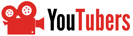 logo-youtubers-01.png