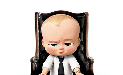 the-boss-baby-secuela-2021.jpg
