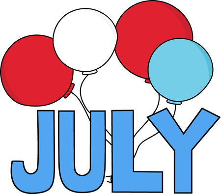 red-white-blue-july.png