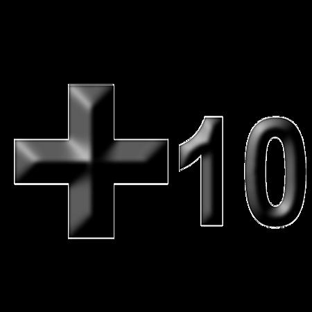 No._10_Hurricane_Signal.png