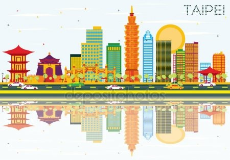 depositphotos_141401556-stock-illustration-taipei-skyline-with-color-buildings.jpg